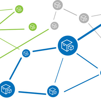 Next-Gen Basket Analysis with Graph