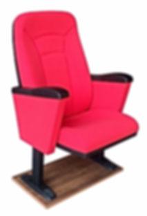 002 konferans koltuğu