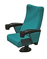 ençok kullanılan sinema koltuğu