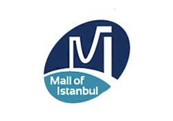 mallofistanbul