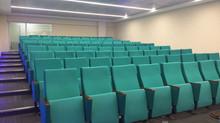 Konferans Koltugu