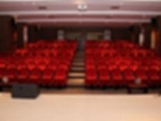 MS 004 Konferans Koltuğu sln