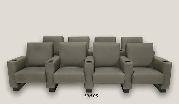 HM 05-02.jpg
