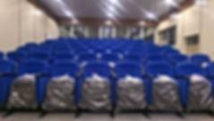 konferanskoltuğu 01
