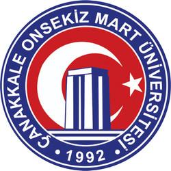 canakkale_onsekiz_mart_universitesi