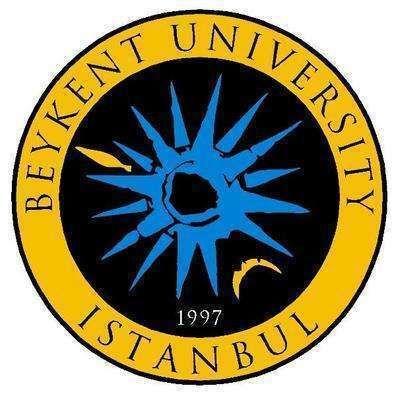 beykent-universitesi-d798dc