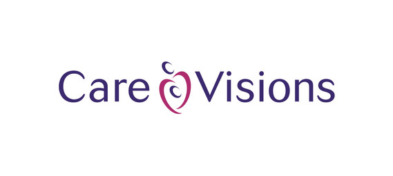 CareVisions Fostering