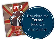 Download the Tetrad Brochure