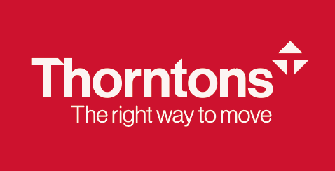 Thornton's Estate Agents