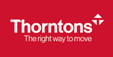 Thornton's Estate Agents