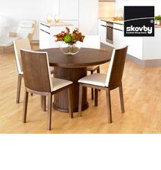 Skovby Dining