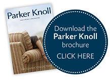 Download the Parker Knoll Brochure