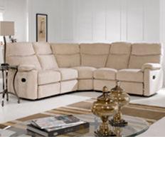 Corner Group Sofas