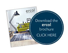 Download the ercol Brochure
