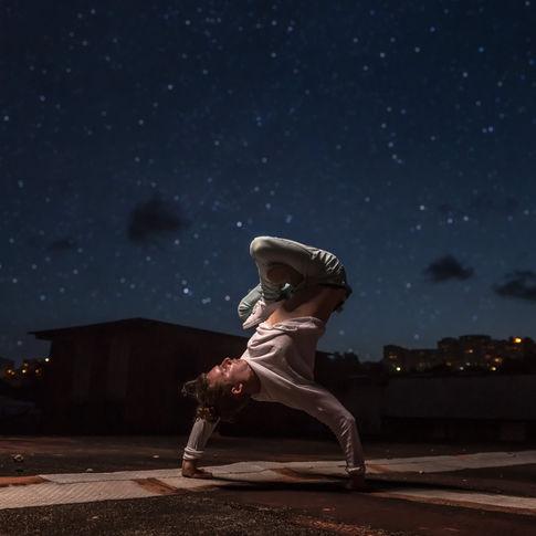 Urban | Dance