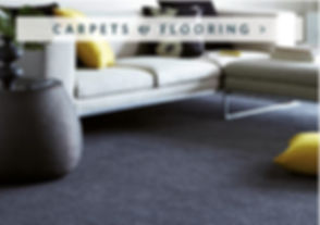 Carpets and Flooring