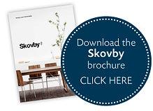 Download the Skovby Brochure