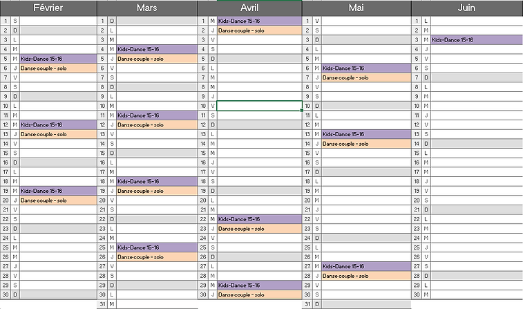 Calendrier cours-2019 - 2.png