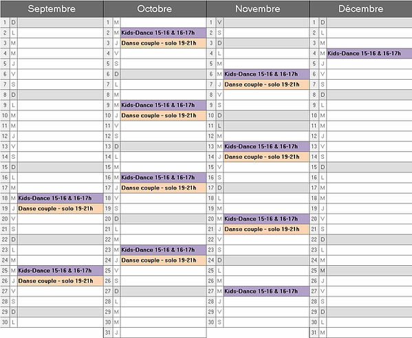 Calendrier cours-2019 - 1.png