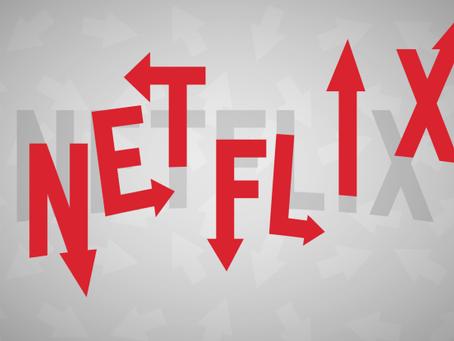 Why We Quit Netflix