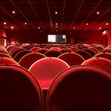 Saint-Laurent du Var, 2 représentations tout public 12 et 13 novembre