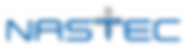 NasTec_logo_col6.png
