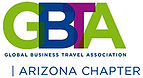 GBTA_Arizona_Logo.jpg
