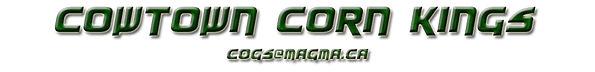COW - Nameplate.jpg