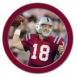 Manning - CP.jpg