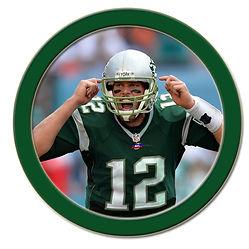 Brady - CP.jpg