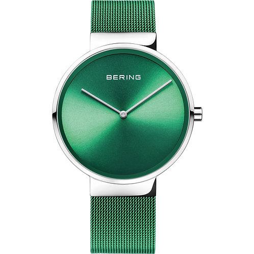 Bering Classic | Unisex Watch | 14539-808