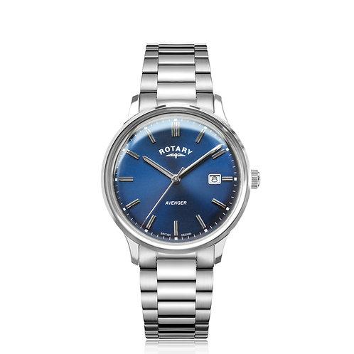 Rotary Avenger Watch