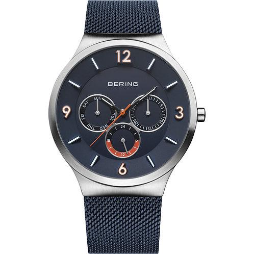 Bering Mens Classic Watch | 33441-307