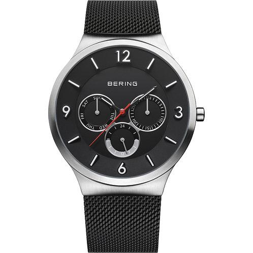 Bering Classic Mens Watch | 33441-102