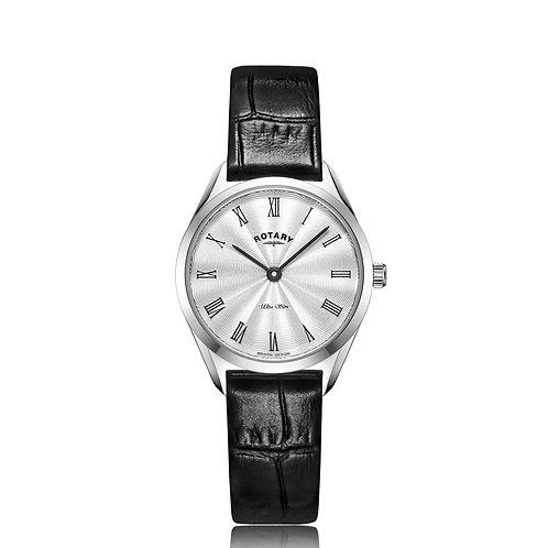 Rotary Ultra Slim watch