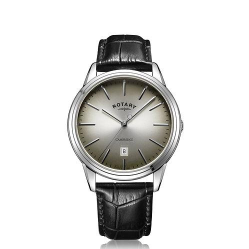 Rotary Cambridge Quartz Watch