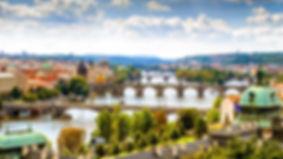 prague-Vltava-River-1112x630.jpg