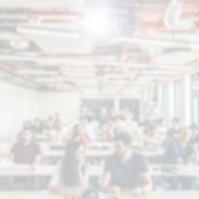 Školení a networking v enforu