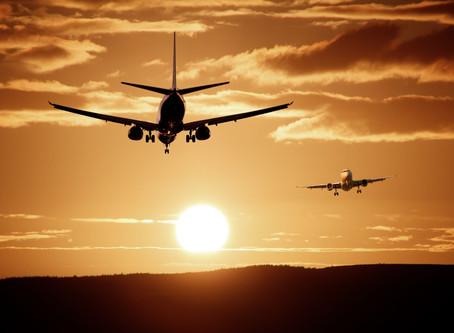 Air Serbia navýší počet spojů z Prahy do Bělehradu
