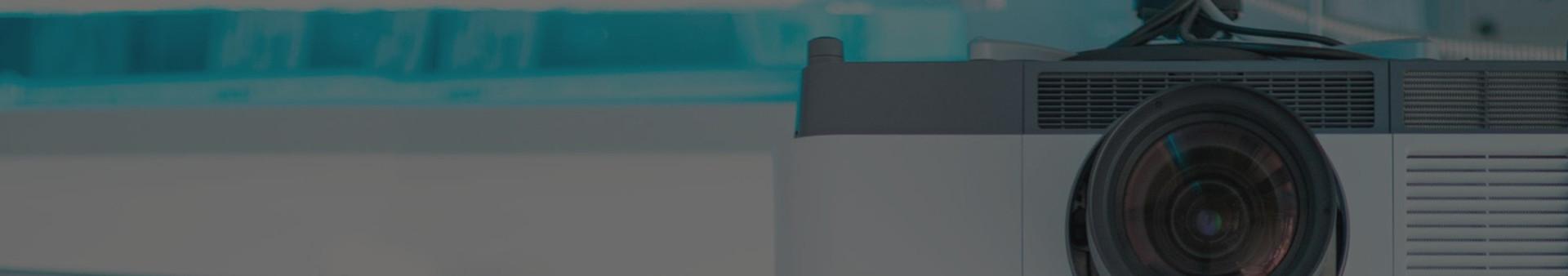 enforum | Vybavení a služby