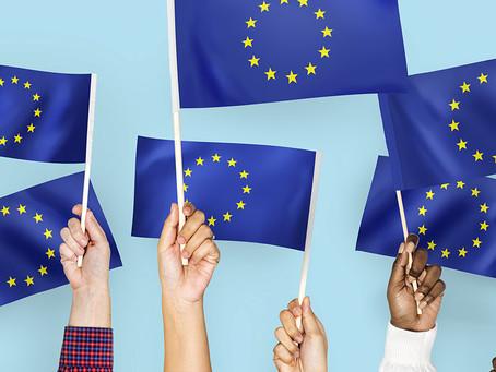 Next Generation EU: Stovky miliard nejen na zmírnění dopadů koronavirové pandemie