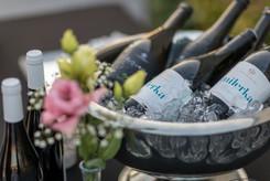 Kvalitní víno pro hosty vašich akcí   enforum