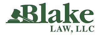 Blake Law, LLC Letterhead July 2, 2019.j