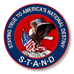 The STAND Logo.jpg