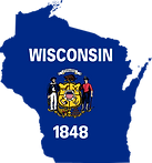 Flag_map_of_Wisconsin.svg.png