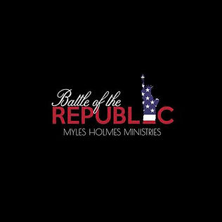 Battle of The Republic Logo.jpg