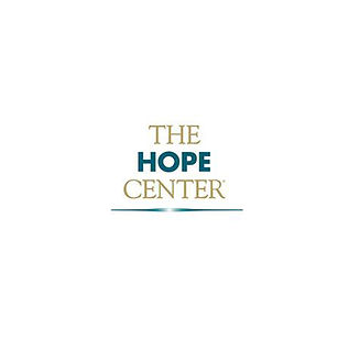 The Hope Center.jpg