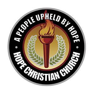 Hope Christian Church.jpg