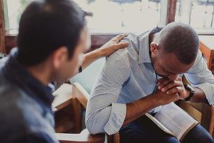 Men-praying.jpg