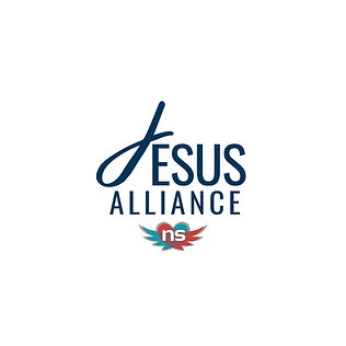 Jesus Alliance.jpg